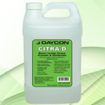 Citra-D