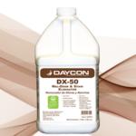 DX-50