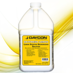 Dayfresh Lemon