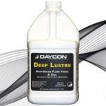 Deep Lustre