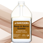 Drain and Septic Cleaner