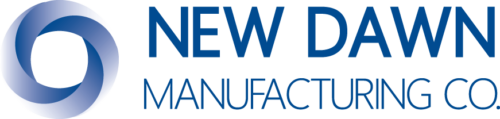 New Dawn Manufacturing Company